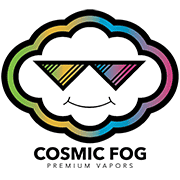 Cosmic Fog UK Wholesale