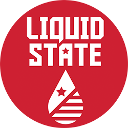 Liquid State eLiquid UK Wholesale