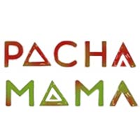 Pacha Mamma eLiquid UK Wholesale