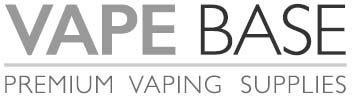 Vape Base Wholesale