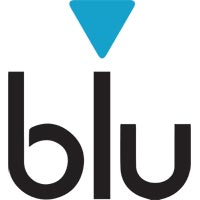 10ml Eliquids and Pod Devices by BLU