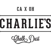 Eliquids by Charlies Chalk Dust