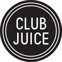Eliquids by Club Juice