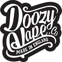 Eliquids by Dozy Vape Co