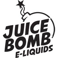 Eliquids by Juice Bomb