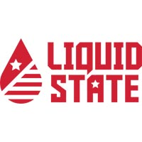 Eliquids by Liquid State