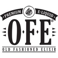 Eliquids by OFE