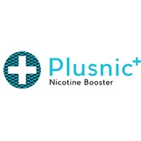 Nicotine Shots by PlusNic