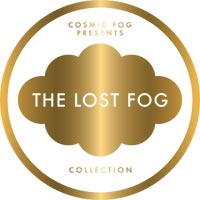Eliquids by The Lost Fog Collection