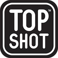 Nicotine Booster Shots by Top Shot