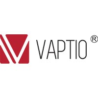 Vape Hardware by Vaptio