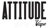 Attitude 50ml Short Fill