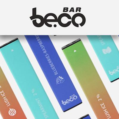 Beco Bar