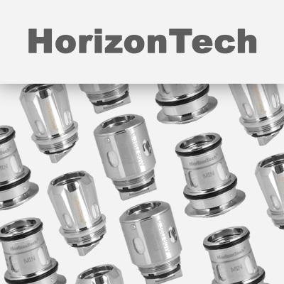 Horizon Tech Hardware