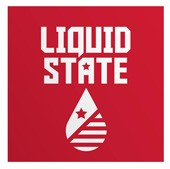 Liquid State 50ml Short Fill