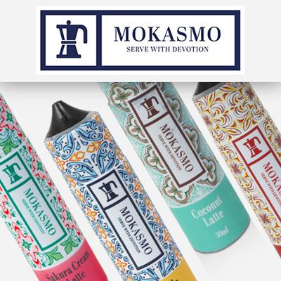 Mokasmo