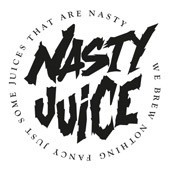 Nasty Juice Yummy Fruity Series High VG