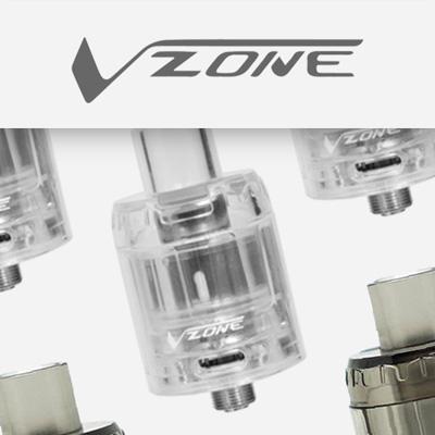 Vzone Hardware