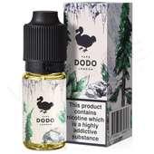 Vape Dodo