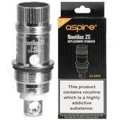 Aspire Nautilus 2S Vape Coils