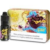 Cush Man High VG E-Liquid by Nasty Juice