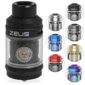 Geek Vape Zeus Tank