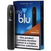 Myblu Vape Starter Kit