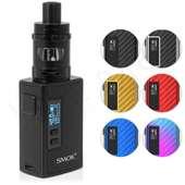 Smok Guardian 40W Kit