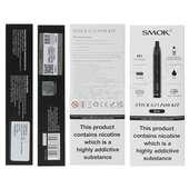 Smok Stick G15 Pod Kit