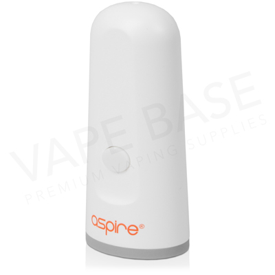 Aspire Degerm UV Light Kit