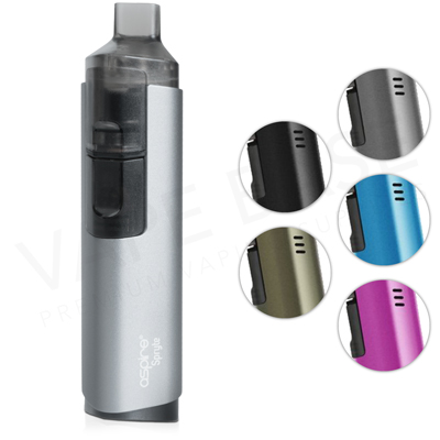 Aspire Spryte AIO Vape Kit