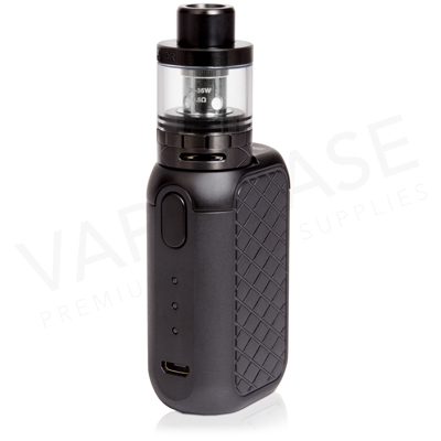 DigiFlavor UBOX Vape Kit