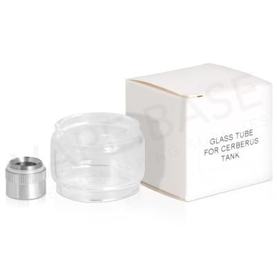 Geek Vape Cerberus Extension Glass