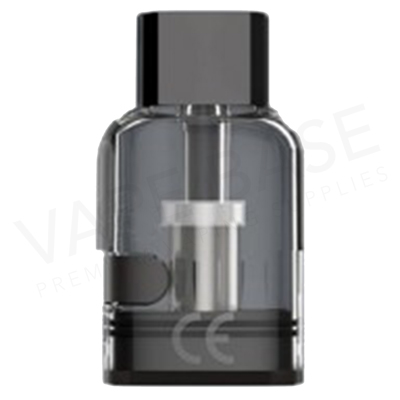 Geek Vape Wenax K1 Replacement Pods