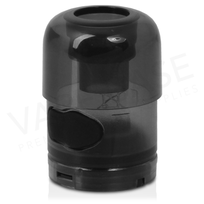 Geek Vape Wenax Replacements Pods