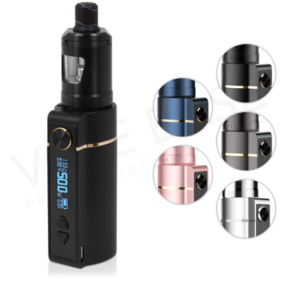 Innokin Cool Fire Z50 Kit
