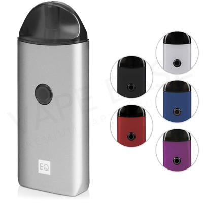 Innokin EQ Pod System Vape Kit