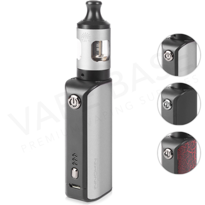Innokin E Z Watt Vape Kit