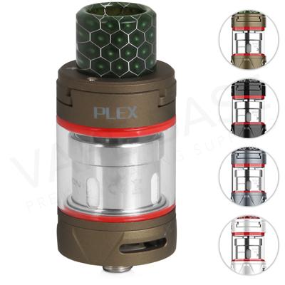 Innokin Plex 3D Vape Tank