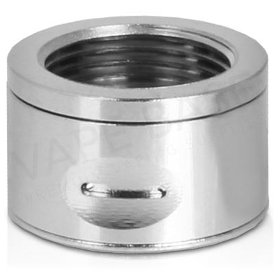 Innokin Z Biip Airflow Control Ring