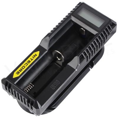 NiteCore UM10 Vape Battery Charger