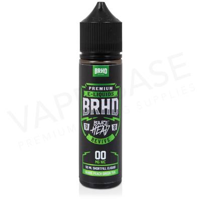 Revive Shortfill E-Liquid by Barehead 50ml