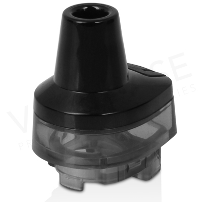 Smok Morph Pod-40 Replacement Pods