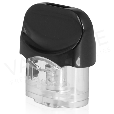 Smok Nord Refillable Vape Pods