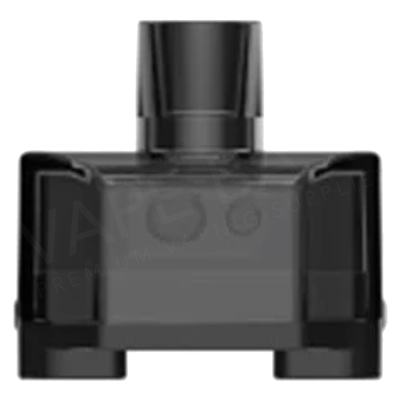 Smok RPM160 Replacement Pods
