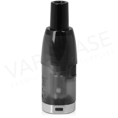Smok Stick G15 Replacement Pods