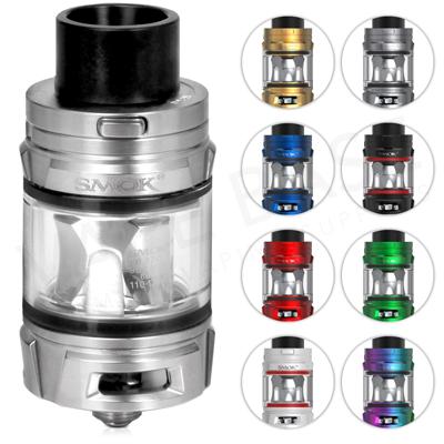 Smok TFV-Mini V2 Vape Tank (TFV8 Baby V2)