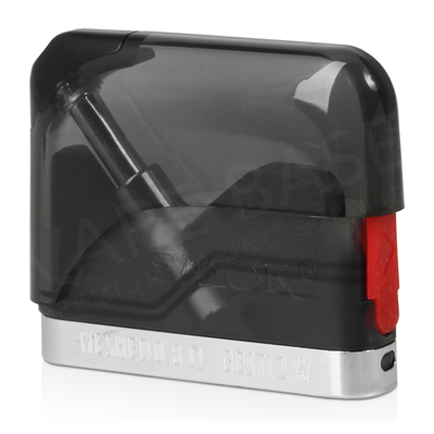 Smok Thiner Replacement Pods