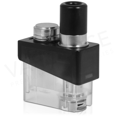 Smok Trinity Alpha Replacement Atomizer Kit