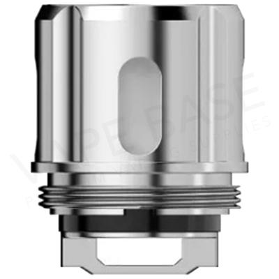 Smok V9 Replacement Coils